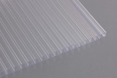 stegplatten polycarbonat dachplatten shop. Black Bedroom Furniture Sets. Home Design Ideas